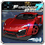 Download Android Game Furious Racing for Samsung