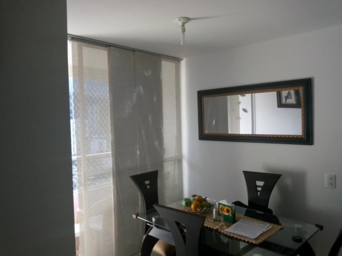 apartamento en arriendo calle larga 679-18872