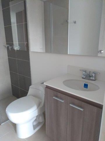 apartamento en venta holanda 594-20446