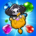 Jewel Mash APK for Bluestacks