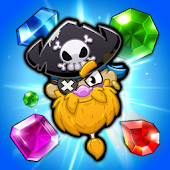 Game Jewel Mash version 2015 APK
