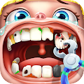 Mad Dentist APK for Bluestacks