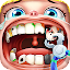 Game Mad Dentist APK for smart watch