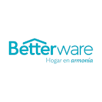 BetterWare Icon