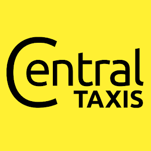 Central Taxis Worcester