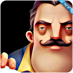 Stealth Hello Neighbor Tips For PC