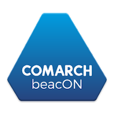 Comarch BeacON