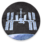App ISS HD Live: View Earth Live APK for Kindle