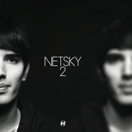 iDeal Audio enkele referenties Netsky