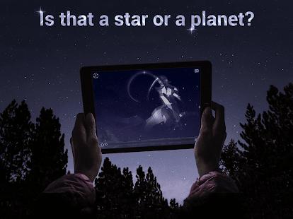 App Star Walk 2 Free: View the Sky APK for Windows Phone