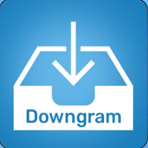 Video Downloader -  Down-gram Free For PC (Windows & MAC)