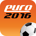 LiveScore Euro 2016 APK for Bluestacks
