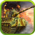 Tank Battle 3D 1.2 Apk