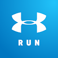 Run with Map My Run APK for Bluestacks
