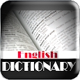 Dictionary For uk usa