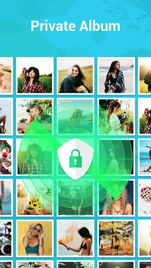 S Photo Editor - Collage Maker Screenshot 7