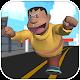 Gian Kid Boy Dash Run 3D