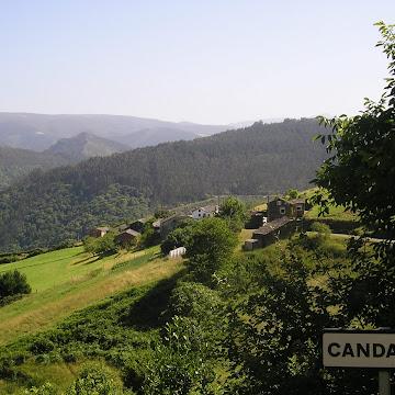Candaosa