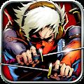 RPG IZANAGI ONLINE MMORPG APK for Ubuntu