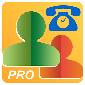 Business Prospect Manager Pro for Android