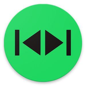 SpotWidget - Puts Android back into Spotify! For PC / Windows 7/8/10 / Mac – Free Download