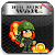 Big Mini War★ ONLINE file APK Free for PC, smart TV Download