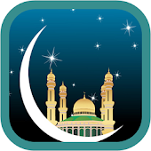 Download Qasidah Shalawat Mp3 APK on PC