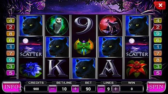 Азартные Игры Игровые Автоматы Лягушки