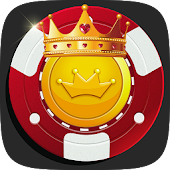 Download Danh Bai Doi Thuong WIN777 APK for Android Kitkat