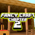 Fancy Craft APK for Kindle Fire
