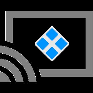 App Caster for Kodi APK for Windows Phone