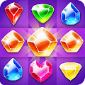 Diamond Crush Story APK for Bluestacks