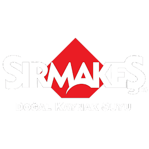 Download Sırmakeş Su For PC Windows and Mac