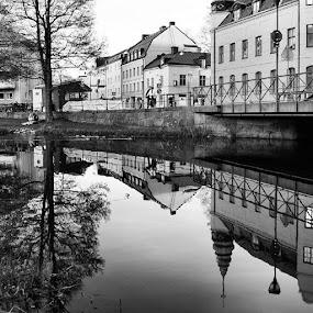 Uppsala, Sweden by Issam Shaheen - Instagram & Mobile Other ( uppsala, uppsalastad, sverige, sweden, scandinavian, loves_sweden, photographers, photo, photos, photographers, photographer, photograph, photographey, photoshooting, photography, photooftheday, photoshoot, photosho )