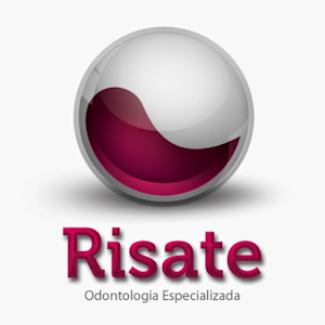 Download Risate Odontologia For PC Windows and Mac