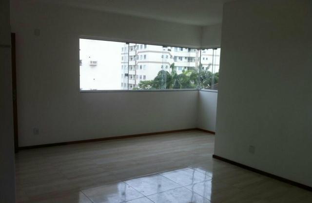 Apartamento Joinville Costa e Silva 1933662