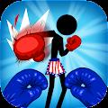 Stickman Boxing KO Champion APK for Bluestacks