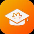 App Treinamento Natura APK for Kindle