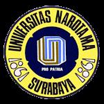 My UNNAR Icon
