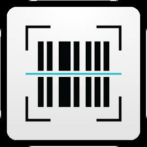 Scandit Barcode Scanner Demo Online PC (Windows / MAC)