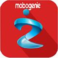 New Mobogenie Market tips APK for Bluestacks