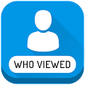 Who views my profile - prank APK for Kindle Fire