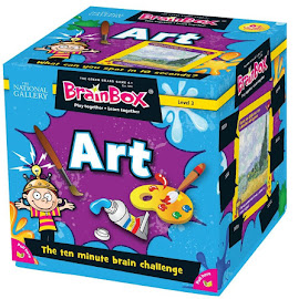 Creative Game Boxes by Courtney Warner - Illustration Business ( game boxes, game, game packaging )