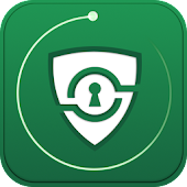 Download Antivirus Booster and Cleaner APK to PC