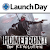 LaunchDay - Homefront file APK for Gaming PC/PS3/PS4 Smart TV