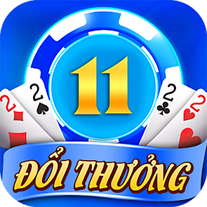 Download 11Win Game Bai Đổi Thưởng for Windows Phone