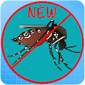 App Anti Mosquito Biting Prank apk for kindle fire