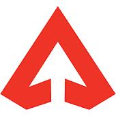 App INSTANT Financial apk for kindle fire