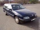 продам авто Opel Omega Omega A Caravan