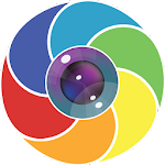 Photo Editor: Effects&Filters 1.16 Apk